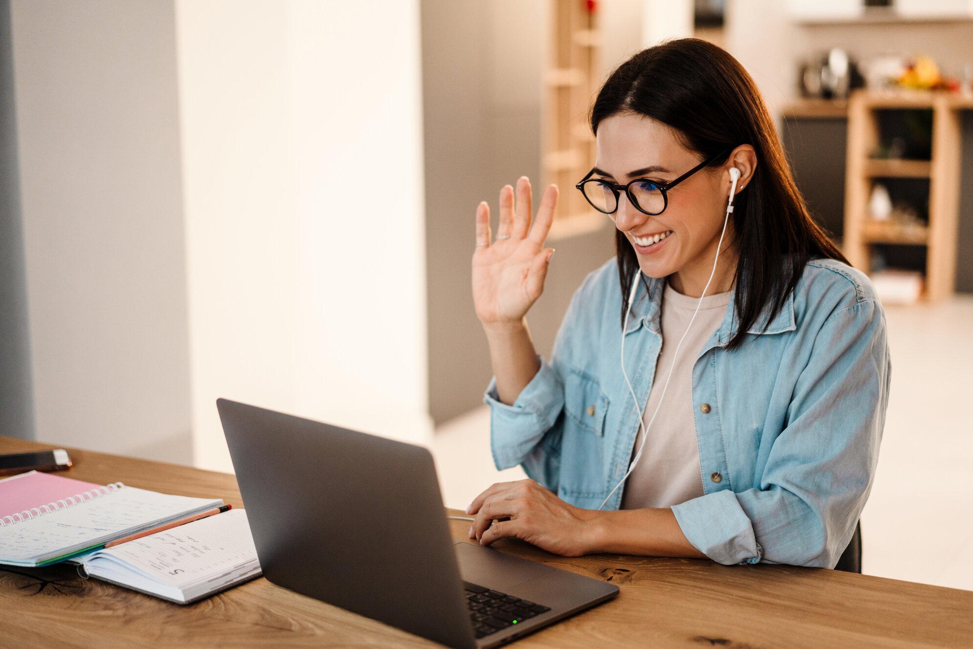 delegate tasks to virtual assistants